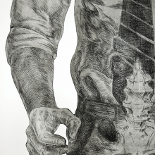 anatomical_study_obama_detail_erik_peterson_2012.jpg