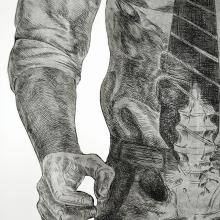 anatomical_study_obama_detail_erik_peterson_2012.jpg