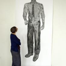 anatomical_study_obama_erik_peterson_2012.jpg