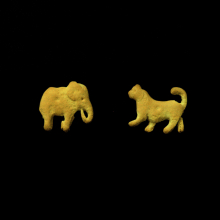 animal_crackers_and_poacher_animals_erik_peterson_2006.jpg