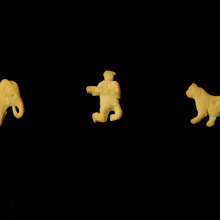 animal_crackers_and_poacher_erik_peterson_2006.jpg