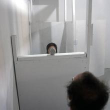 community_bathroom_for_security_purposes_2_erik_peterson_2003.jpg