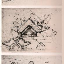 michelangelo_drawings.jpg