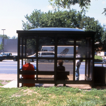 waiting_for_the_bus_site_erik_peterson_2004.jpg